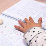 CONSULTA LA LISTA DE ADMITIDOS EN EL PROGRAMA ADVANCE PARA EL CURSO ESCOLAR 2020-21