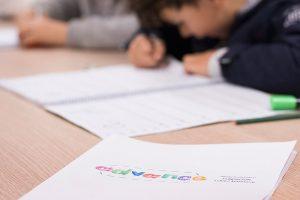 Inscripción Programa Advance @ Sede Fundación López Mariscal | Ubrique | Andalucía | España