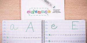 Publicación de los alumnos seleccionados para el Programa Advance