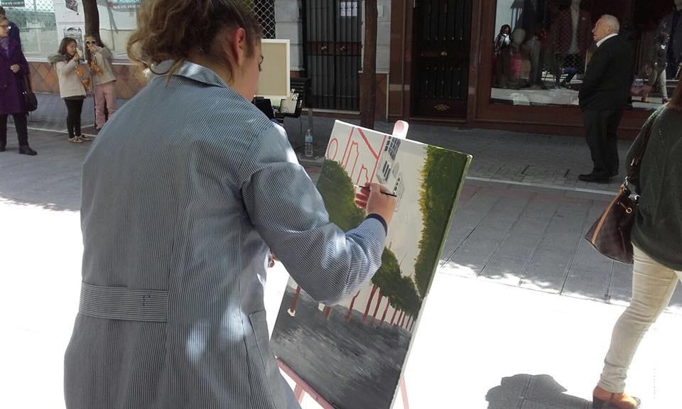 concurso-de-pintura-rapida