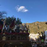 Semana Santa Ubrique 2018