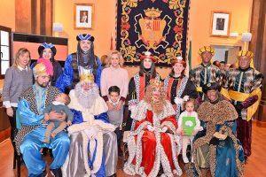 reyes-magos-ubrique