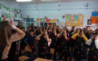Cantania y la Fundación López Mariscal apuestan fuerte por la música