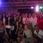 Día 18 en Westgate-on-Sea por Sara Gutiérrez