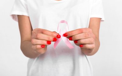 El apoyo y el optimismo, dos armas para luchar contra el cáncer de mama