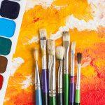 Ubrique con arte, un nuevo espacio para la cultura