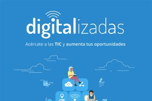 Jornada TIC Digitalizadas @ Sede Fundación López Mariscal | Ubrique | Andalucía | España