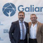 Centro Psicosanitario Galiani inaugura en Sevilla el mayor complejo Psicosanitario de toda España