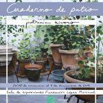 Exposición de Patricia Rivero Moreno