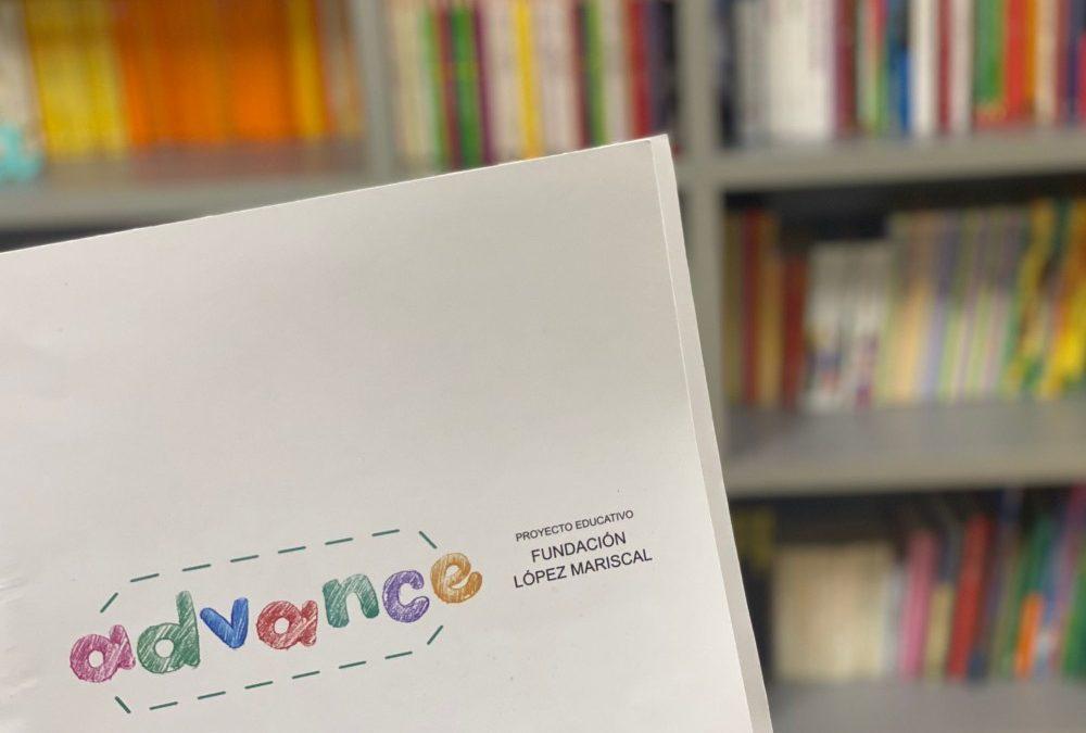 EN JUNIO SE ABRE LA INSCRIPCIÓN DE LOS PROGRAMAS EDUCATIVOS DE LA FUNDACIÓN